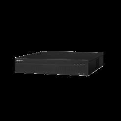 XVR 16 CH HD PENTA 1080P