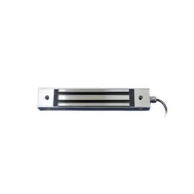 cerradura-magnetica-de-600-lbs-ip66-contra-agua_dc-e1493764167703