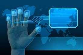 Dispositivos Biometricos Auto-contenidos